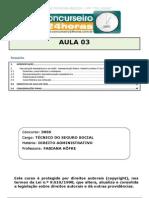 271-1299-inss_administrativo_aula_03_.pdf