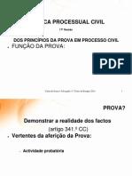 Princ Prova