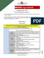 Info 684 STF.pdf