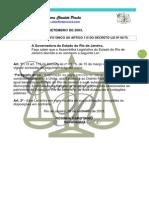 Custas-Lei-4168.2003.pdf