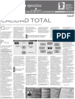 2_Calidad Total.pdf