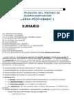 Ampliación Tratado Biodescodificación.doc