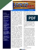 Logored - Octubre 2014.pdf