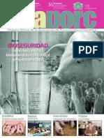 anaporc110.pdf