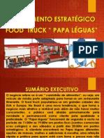 Estudo de caso - Delgado (3) (1).pptx