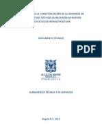 capitulo_demanda_sts.pdf