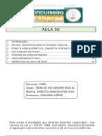 271-1261-inssaula_02_dto_administrativo_fabiana_hofke.pdf