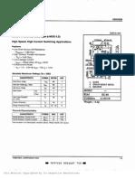 2SK2038.pdf