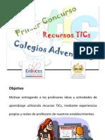 Presentacion concurso para coordinadores v2.pptx