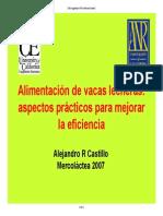 Alimentación de vacas lecheras 2007.pdf