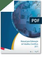 MANUAL_DE_TCC.pdf