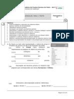 Gui ficha-de-revisc3b5es-1teste-p.doc