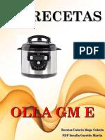 600_Recetas.pdf