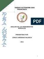 HERRAMIENTAS-MANUALES.doc