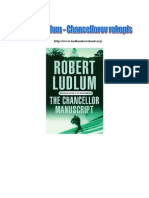 Robert Ludlum - Chancellorov rukopis.pdf