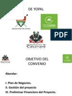Presentación Gobernación - Fedegan Agosto 14 de 2013.ppt