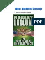 Robert Ludlum - Nasljedstvo Scarlattija.pdf