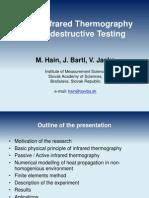 Termografiere activa Biserica.pdf
