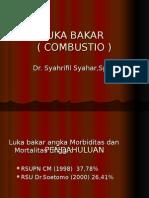 LUKA BAKAR(COMBUSTIO).ppt