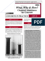 CIP15-Chemical Admixtures for Concrete.pdf