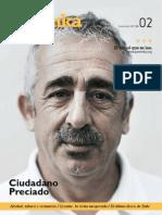 PANENKA#02-WEB.pdf