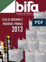 REVISTAABIFA152.pdf