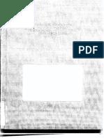 Walsh-Intercult, conoc,decolonialidad.pdf