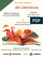 Literatura_flyer.pdf