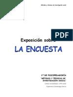ENCUESTA.doc