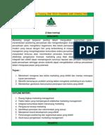 Informasi Training | informasi Seminar |  Effective Management Marketing.docx