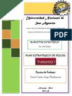 Piscos - Plan estrategico.docx