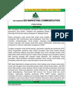 5. Integrated Marketing Communication.docx