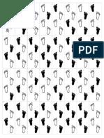 Jogo dos Pezinhos (A3).pdf