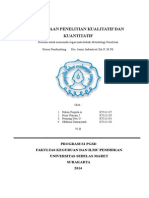 makalahperbedaanpenelitiankualitatifdankuantitatif-140223023842-phpapp01.doc