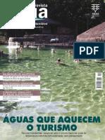 revista40.pdf