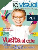 consejos27.pdf