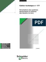 X1.pdf