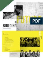 ARB Building the Future130301