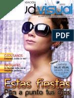consejos29.pdf
