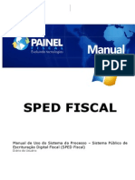 Microsoft Word - Manual de Uso do Sistema - SPED Fiscal.pdf