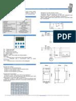 Programador.horario.JHDC.pdf