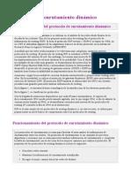 ccna 2 cap 7.pdf
