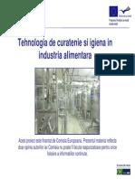 Module-2-RO-Final.pdf