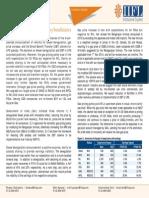 7_iifl - Oil & Gas - Oct 2014