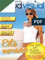 consejos32.pdf