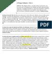 Dom 22 T.O  Mateo 16,21-27.pdf