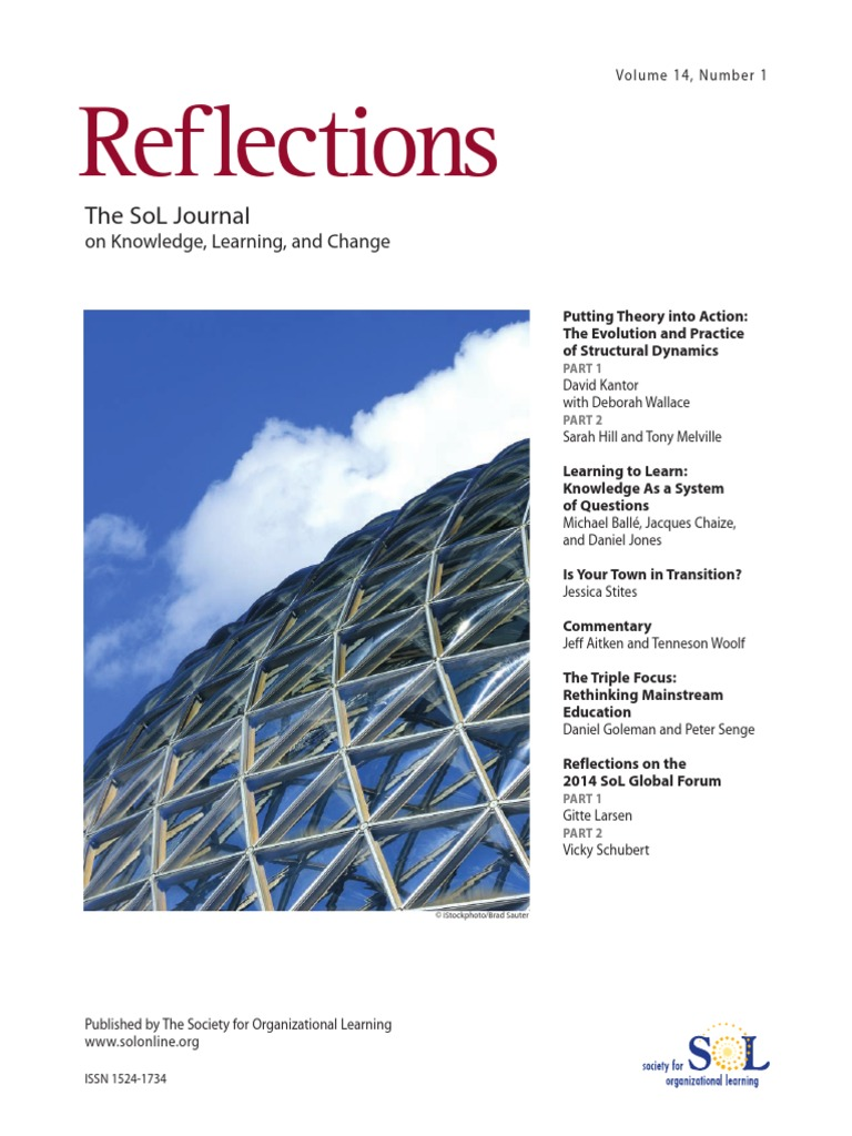 reflective journal in rehab ward