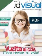 consejos33.pdf