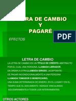 letras_de_cambio_pagares_1.ppt