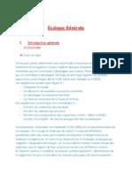 Ecologie Générale.docx